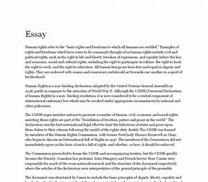 easy essay help methodology writing service oklahoma city resume writing service