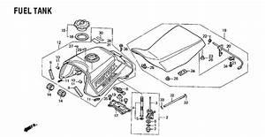2006 Kawasaki Brute Force Wiring Diagram
