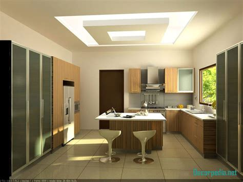 Kitchen Designs That Pop by New Pop Ceiling Designs 2019 Photos For All Rooms