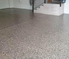 garage floor coating grand rapids mi garage flooring grand rapids monkey bars of west michigan