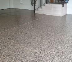 garage floor paint utah garage floor coating utah gurus floor