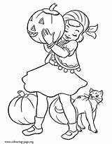 Coloring Gypsy Pages Halloween Colouring Dressed Printable Cute Pretty Clipart Sheets Adult Books Disney Party 63kb 902px Drawings Pdf Popular sketch template