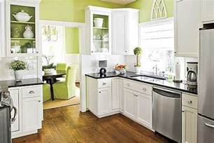 ideas for galley kitchen makeover kitchen decorating ideas android apps on play