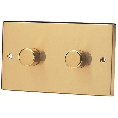ceiling fan light dimmer switch fantasia ceiling fans wall speed control and light dimmer