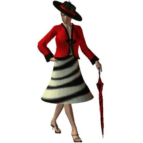 romantische mode für mollige boutique viivaldii exklusiv fashion flippige mode