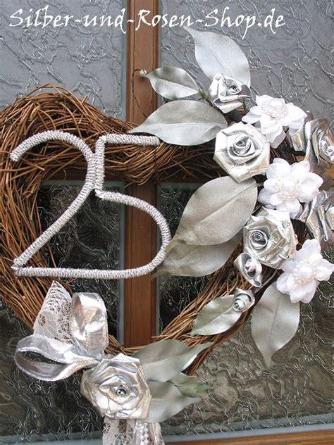 deko zur silberhochzeit die besten 25 silberhochzeit geschenk ideen auf geldgeschenke silberhochzeit