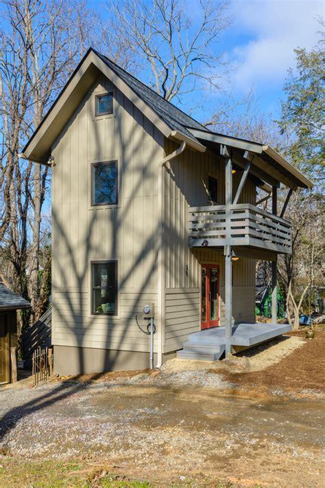 600 Sq. Ft. Fulton Accessory Dwelling Unit
