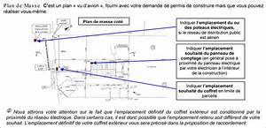 Demande De Raccordement Erdf : glossaire lettre p enedis ~ Premium-room.com Idées de Décoration