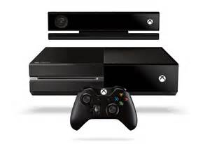 Home Design Cheats For Money Xbox One Console With Kinect Standard Edition Xbox One Computer And Ca