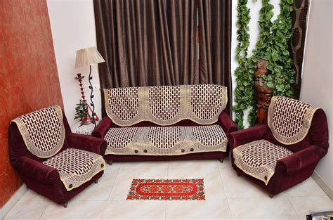sofa covers online amazon sofa covers online india 5 seater refil sofa