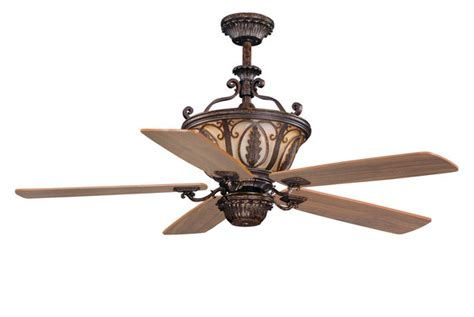 Vintage Ceiling Fans Styles Victorian