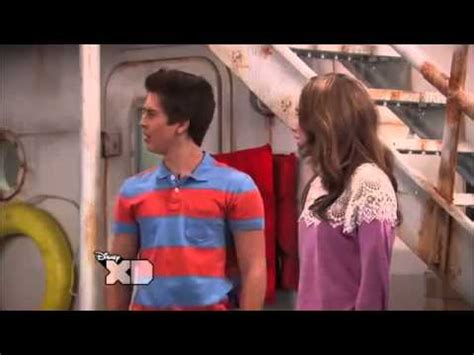 lab rats sink or swim dailymotion lab rats sink or swim
