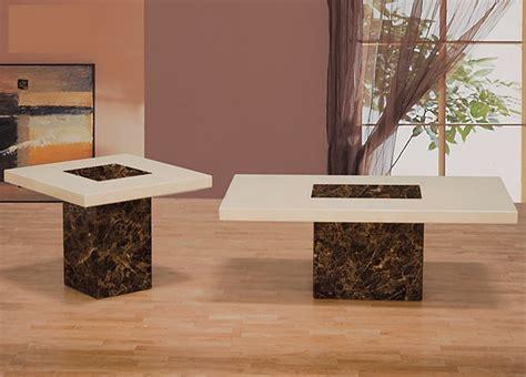 italian marble coffee table coffee  tables star