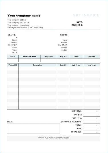 utility bill template free utility bill template free girlfestbayarea org