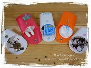 Basteln Mit Plastikbechern : misszuckerguss recycling upcycling f r kreative n hen basteln werkeln anleitung ~ Watch28wear.com Haus und Dekorationen