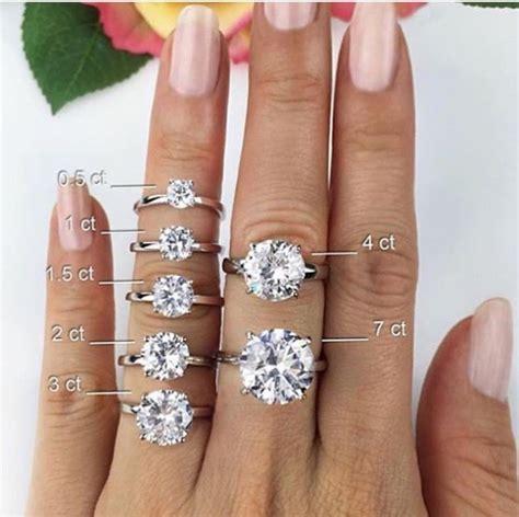 3 Carat Diamond Ring On Hand Fresh Engagement Rings What S. Platinum Diamond Bands. Pure Gold Chains. Jewellery Bracelet. 28 Carat Diamond. Unique Diamond Stud Earrings. Neck Chains. Aqua Wedding Rings. Love Knot Pendant