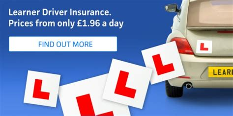 Learner Driver Insurance by What Is Learner Driver Insurance