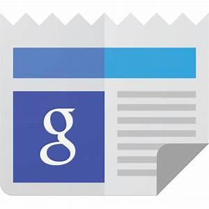 Google News und Wetter – nach dem Update wieder top ...