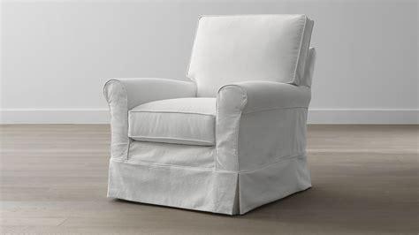 barrel chair slipcovers simple barrel chair slipcovers homesfeed