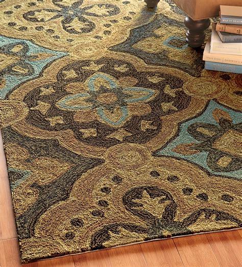 9 x 12 habitat indoor outdoor rug kitchen rugs