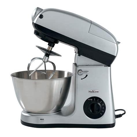 de cuisine multifonction pas cher la maison de valerie multifonction helkina ha3472