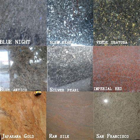 how to purchase granite countertops selling indian granite imperial granite colors