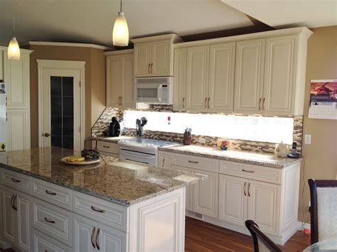 kitchen cabinet calgary premade kitchen cabinets calgary wow 2388