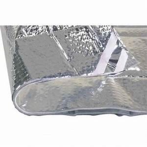 Isolant Thermique Automobile : isolant thermique pour camping car 3 films alu 2 mousses ~ Medecine-chirurgie-esthetiques.com Avis de Voitures