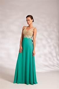 robe de ceremonie longue collection printemps ete 2016 With robe de ceremonie cette combinaison création bijoux fantaisie