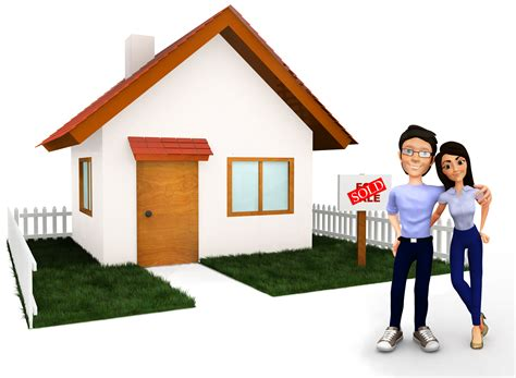 buying house buying a house myideasbedroom com