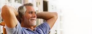 Tagessatz Berechnen : private zusatzversicherung f r vorsorge rehabilitation dkv ~ Themetempest.com Abrechnung