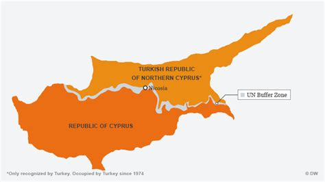 race  cyprus gas  oil sparks tensions