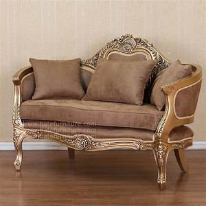 25, Best, Ideas, French, Style, Sofas