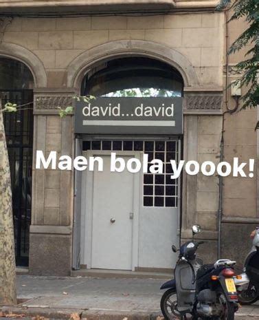 gambar meme gabungan bahasa spanyol  indonesia
