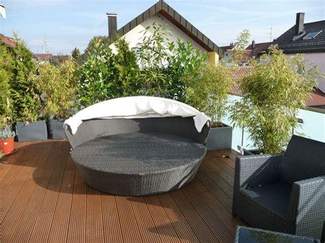 Pflanzen Für Den Balkon by Balkon Oder Terrassenarrangements Fragen Bilder Pflanz