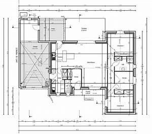 cool la vue en plan with les meilleurs plans de maison With meilleur plan de maison gratuit