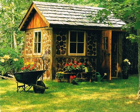 timber shed kits woodworking plans for headboard insulated house