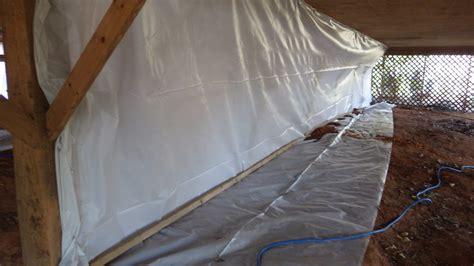 asbestos testing inspection  sandusky   erie