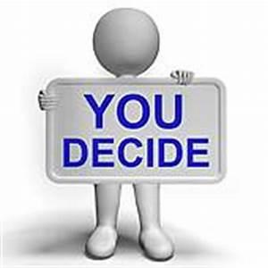 Decision making Stock Illustration Images. 4,555 decision ...