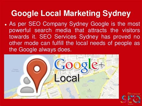 Local Marketing Company by Local Marketing And Advertising Company In