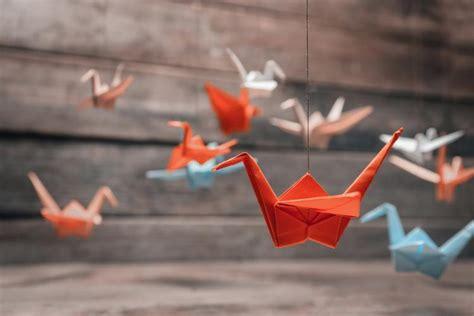 fun holiday origami day