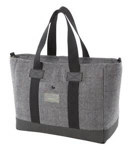 Laptop Tote Bag for Work