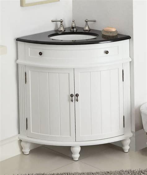 Bathroom Appealing Vanity Lowes For Simple Bathroom