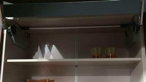 hauteur 駘駑ent haut cuisine camiade cuisine tarbes accessoire équipement cuisiniste