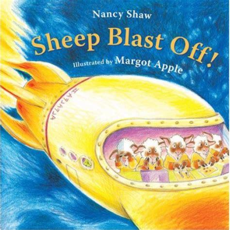 sheep blast   learning basket