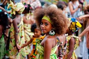 Puerto Viejo holds first-ever African Diaspora Film ...