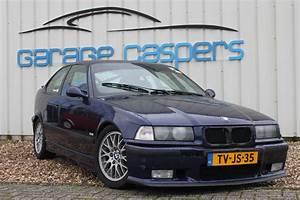 Garage Bmw Nantes Occasion : occasion bmw 323ti compact hatchback 1998 blauw verkocht garage caspers ~ Gottalentnigeria.com Avis de Voitures