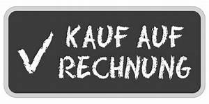 Kauf Auf Rechnung De : labellord germany labellord midi der komplette spender zur haccp umsetzung in jeder k che ~ Themetempest.com Abrechnung
