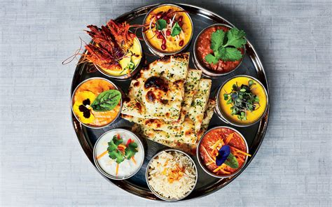food dishes america restaurant restaurants country drink menu travel visitar testani christopher