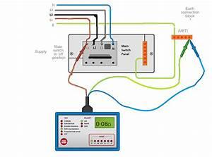Wiring 240 Volt Plug  Wiring  Free Engine Image For User